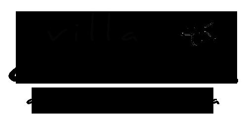 Deluxe Villa Azalea